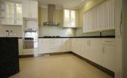 Liberty Kitchen 2