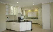 Liberty Kitchen1